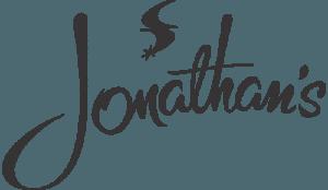 jonathan's jewellers
